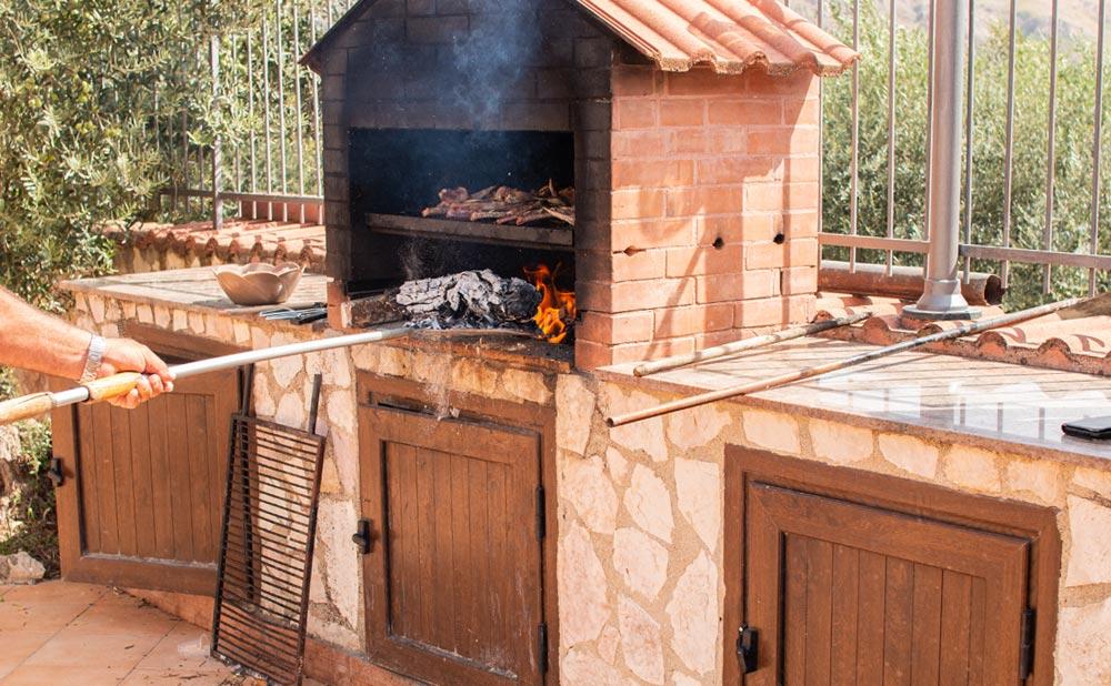 villa-francavilla-sizilien-ferienwohnung-buchen-urlaub