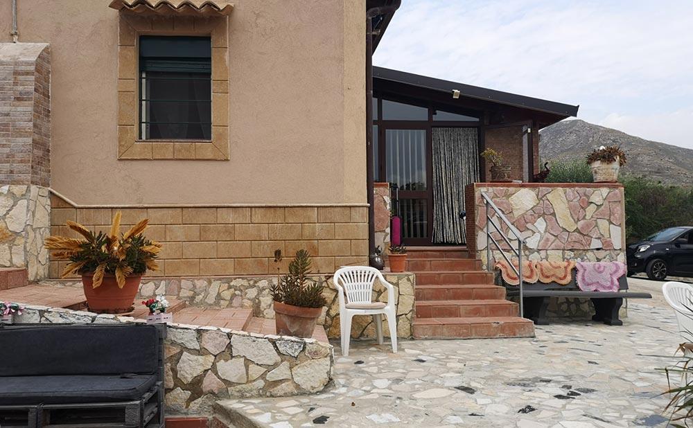 villa-francavilla-sizilien-ferienwohnung