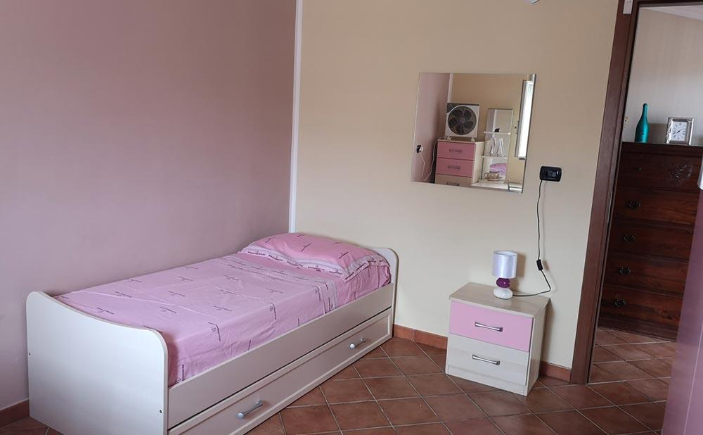 villa-francavilla-urlaub-ferienvilla-sizilien-ferienwohnung
