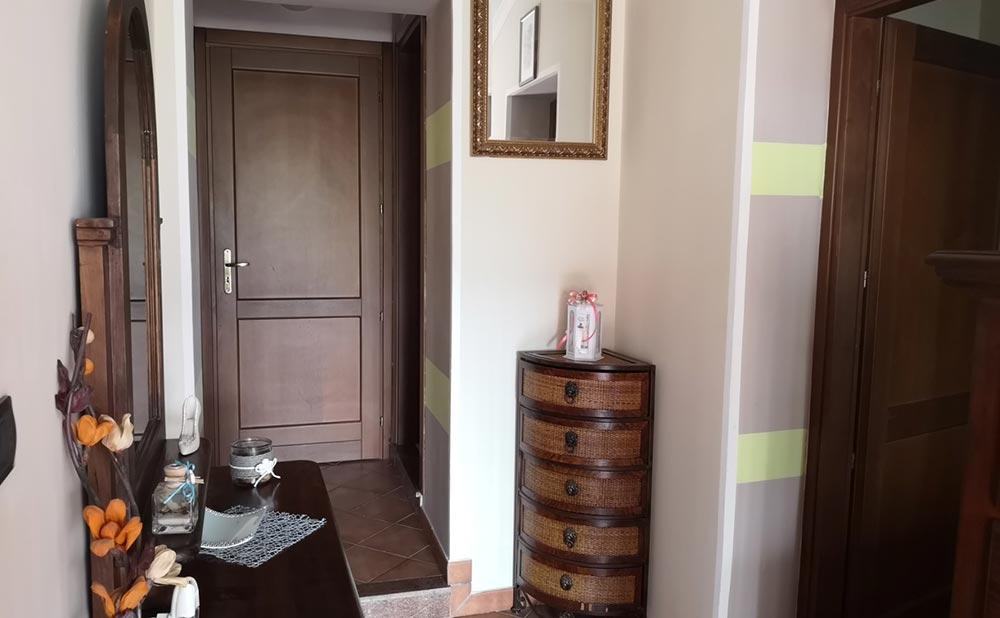 villa-francavilla-urlaub-ferienvilla-sizilien-olivenoel