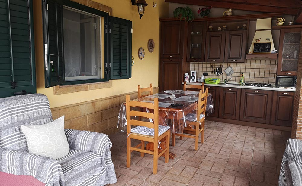 villa-francavilla-urlaub-ferienvilla-sizilien-olivenplantage