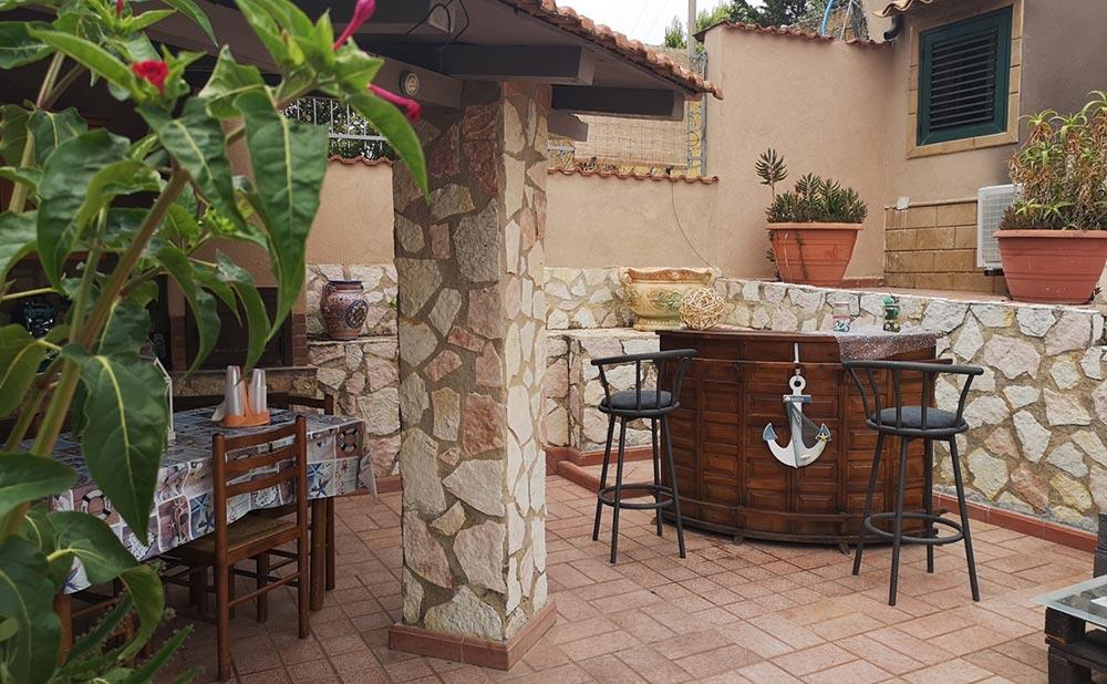 villa-francavilla-urlaub-sizilien-ferienwohnung